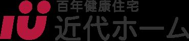 横浜の注文住宅工務店は近代ホームへ