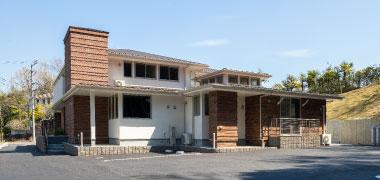 横浜市で賃貸・店舗併用住宅を建てる