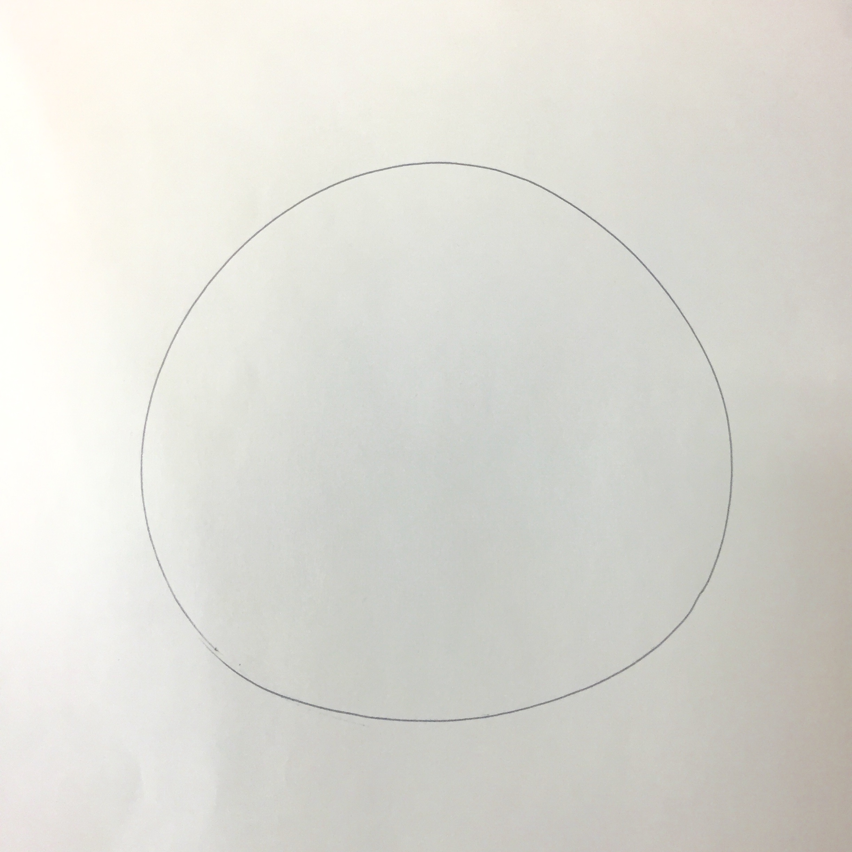 円から縁へ