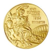 tokyo-olympic-gold-01-min