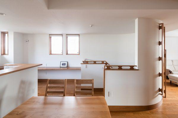 神奈川で注文住宅なら近代ホーム