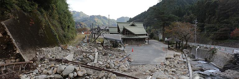 横浜市の注文住宅のアフターサポート、建設工事補償 建設工事保険