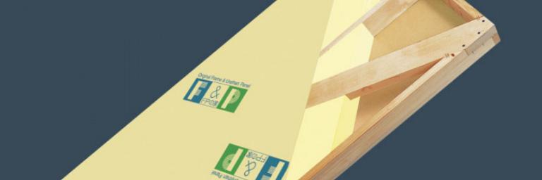 横浜市の注文住宅のアフターサポート、無結露50年保証