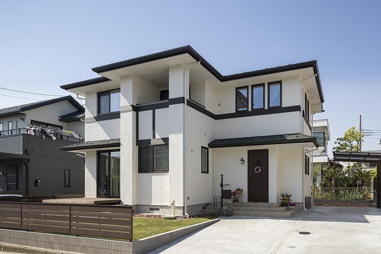 横浜市で耐震対策も安全の家づくり