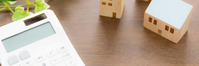 神奈川県横浜市の賃貸住宅・店舗併用住宅による資産活用方法