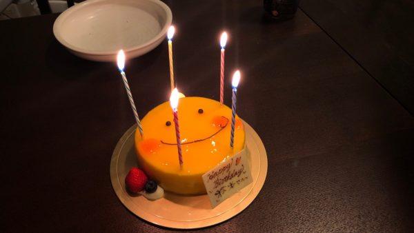 松本43歳