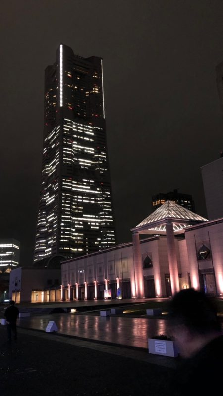 横浜市の健康住宅は近代ホームへ