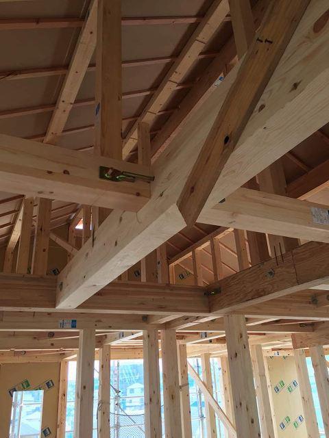 神奈川県の木造住宅は近代ホームへ