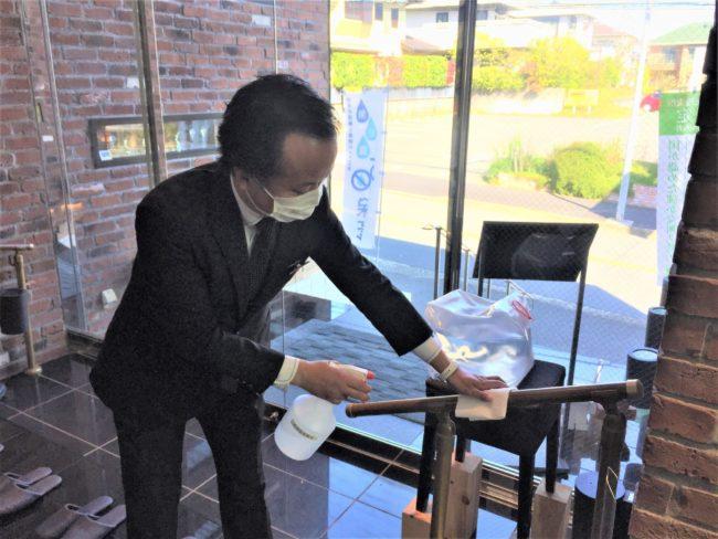 神奈川県の工務店は近代ホームへ
