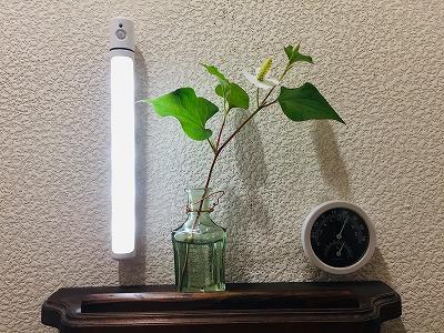 横浜拘り近代ホーム