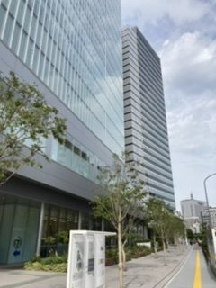 横浜の健康住宅
