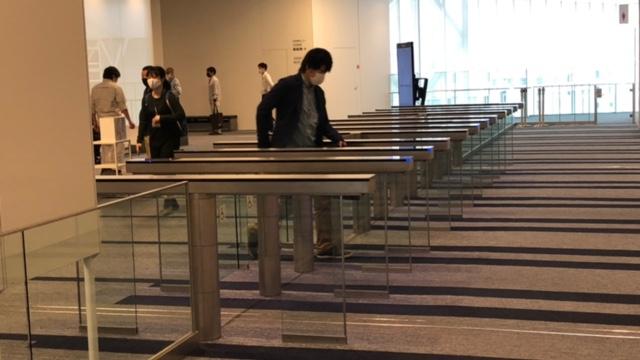 横浜市のの新築戸建て