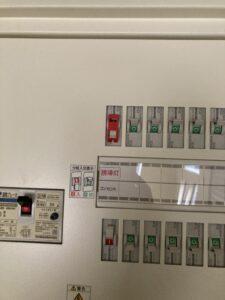 横浜のリフォームは近代ホームへ