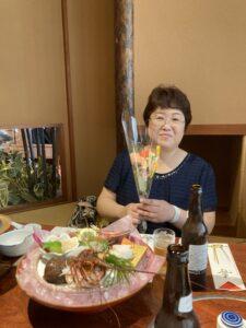 横浜の健康住宅は近代ホームへ
